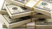 Terobosan Keuangan di Akhir Jaman