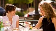 5 Cara Efektif Membangun Komunikasi Yang Baik