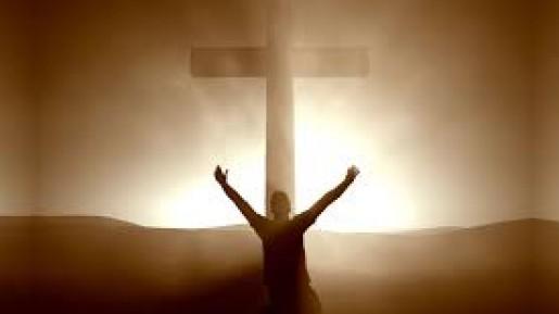 Doa Untuk Kamu yang Sedang Menantikan Tuhan