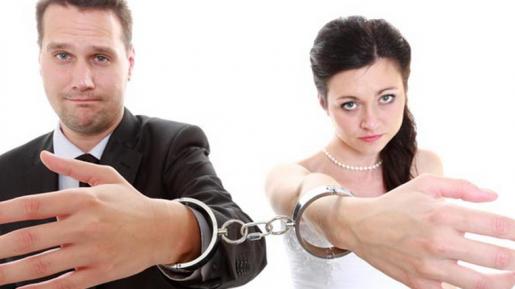 Berambisi Menikah Segera Mungkin Untuk Mendapatkan Rasa Aman? Kamu Harus Tahu Ini