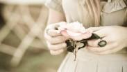 Kehilangan Keperawanan Sebelum Menikah, Gimana Menurut Kamu?