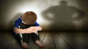 Akibat Ulah Sang Ibu, Bayi Balita ini Harus Mati di Tangan Ayah Kandungnya Sendiri