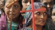 """Muslim dan Kristen di India Menyebut 10 Agustus Sebagai """"Black Day"""". Mengapa ?"""