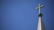 Jejak Kristen di Aceh Singkil