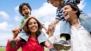 4 Poin Penting Letak Keberhasilan Orangtua
