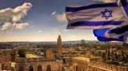 Para Pemimpin Agama Israel dan Iran Ini Klaim Wabah Virus Corona Terjadi Karena Alasan Ini