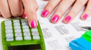 Apakah Kondisi Keuangan Kamu Sehat? Begini Cara Mengetahuinya.