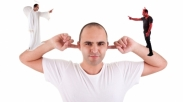 7 Dosa Mematikan Dan Cara Menghadapi Godaan Dosa Tersebut (Part 2)
