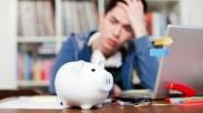 Cemas Soal Masalah Keuangan? Temukan Solusinya Lewat 5 Ayat Alkitab Ini…