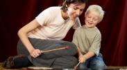 Pengembangan Minat dan Bakat Anak, Apa Yang Perlu di Perhatikan?