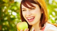 Cegah Corona, Yuk Lakukan 8 Pola Hidup Bersih dan Sehat Yang Sederhana Ini