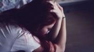 5 Firman Tuhan Sebagai Obat Ampuh Penangkal Rasa Kesepian Atau Sendiri!