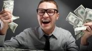Agar Keuangan Kamu Tidak Selalu Kekurangan, Inilah Yang Kamu Harus Ketahui!