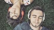 3 Pilihan Lagu Terbaik Yang Wajib Kamu Dengar Tahun Ini!