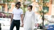 Banyak Yang Nggak Tahu. Ini Nih 3 Cara Bangun Komunikasi Positif Dalam Pernikahan