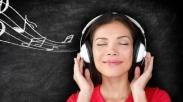 5 Daftar Lagu Rohani Yang Bikin Kamu Nggak Galau Lagi