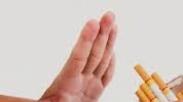 Bukan Bikin Tenang, Studi Justru Ungkap Merokok Tingkatkan Risiko Penyakit Mental