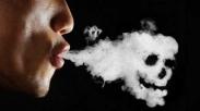 Apakah Merokok Itu Dosa? Ini Kata Alkitab