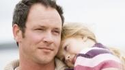 5 Peperangan Ini Akan Kamu Hadapi Sebagai Ayah. Persiapkan Dan Pahamilah
