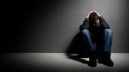 3 Masalah Pribadi Ini Adalah Tanda Dari  Tuhan Agar Kita Lebih Bertumbuh!