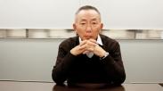 Prinsip Hidup Orang Jepang,Makanya Cepat Sukses. Patut di Tiru!