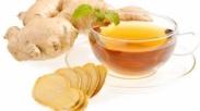 Gampang Sakit? 5 Makanan Ini Siap Mendongkrak Sistem Imunitas Tubuh Kamu Jauh Lebih Baik.