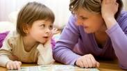 4 Cara Ini Akan Membuatmu Menjadi Ibu Yang Alkitabiah