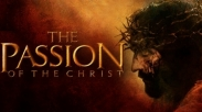 Wow! 6 Fakta Dibalik Pembuatan Film The Passion of Christ ini Perlu Kamu Ketahui
