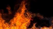 Gereja di Mall Ini Menjadi Penyebab Kebakaran di Jogja