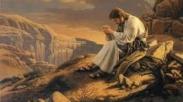 Iman Yesus dengan sinyal 7G ini, Patut Kamu Ketahui dan Lakukan