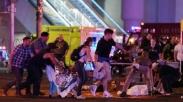 Amerika Kembali Berduka Akibat Serangan Maut di Las Vegas, Bagaimana Respon Kristen?