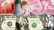 Krisis Keuangan Melandamu? Jangan Nangis Doang, 5 Langkah Cepat Ini Akan Membantumu