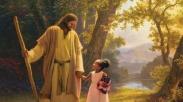 Jangan Goyah, Yuk Teguhkan Iman Dengan 4 Cara Ini