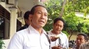 Diduga Menista Agama Islam, FUIB Laporkan Pendeta Salatiga Ini Ke Polres Semarang.