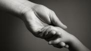 Belas Kasihan Tuhan Lebih Besar Daripada Masalah dan Proses Yang Dihadapi!