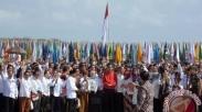 Akhirnya, Pemuda Indonesia Lakukan Perlawanan Terhadap Radikalisme di 28 Oktober  Ini