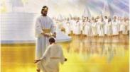 Mengejar Mahkota Yang Dari Tuhan, Sebuah Hadiah Sejati Untuk Kemenangan Kita