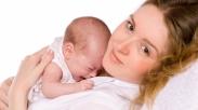 Panik! Si Bayi Menangis Tak Kunjung Diam. Mungkin 7 Hal Ini Penyebabnya…