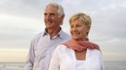 Saat Hari Pensiun Tiba, Apakah Keuanganmu Sudah Cukup Untuk Membiayaimu Sampai Akhir?