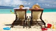 Liburan Panjang? 5 Hal Ini Bikin Liburan Kamu Tetap Ceria Dengan Badan Sehat dan Stabil!