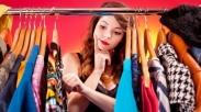 Sering Bangkrut Karena Belanja? Ini 4 Penyebab Kita Sering Berbelanja Secara Impulsif