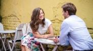 3 Prinsip Kekristenan Yang Bikin Hubunganmu Bernilai Dan Pantas Untuk Lanjut Ke Pernikahan
