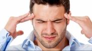 Suka Lupa Adalah Tanda Kalau Otak Kamu Bermasalah. Ketahui Penyebabnya Dan Cegah Segera!