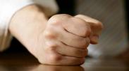 Bisa Percaya Pada Tuhan Tanpa Keraguan Merupakan Harta Kita Yang Berharga