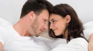 Memang Tidak Mudah, Namun 5 Tips Sederhana Ini Akan Bikin Pernikahanmu Langgeng