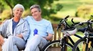 Jaga Kesehatan Sejak Dini Supaya Tetap Bugar Sampai Lansia