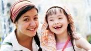 Anak Berkebutuhan Khusus Perlu Masa Depan. Rencanakan Keuanganmu Dengan Cara Ini