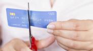 Wajib Baca JIka Ingin Tahu Mengapa Kartu Kredit Dibilang Mengerikan