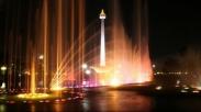 Catat! Ini Aturan Pemprov DKI Jakarta Soal Perayaan Natal dan Tahun Baru