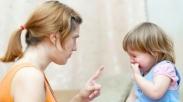Inilah 4 Cara Mendidik Anak Remaja Yang Orangtua Kristen Tidak Banyak Ketahui!